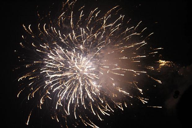 sumomo365_201808_fireworks_02.jpg