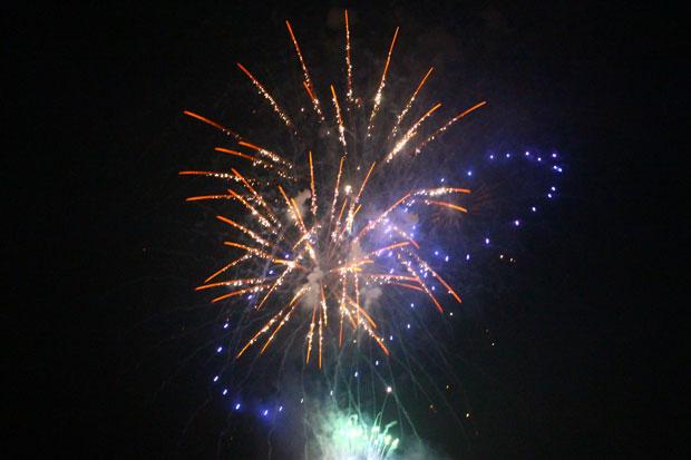 sumomo365_201808_fireworks_03.jpg