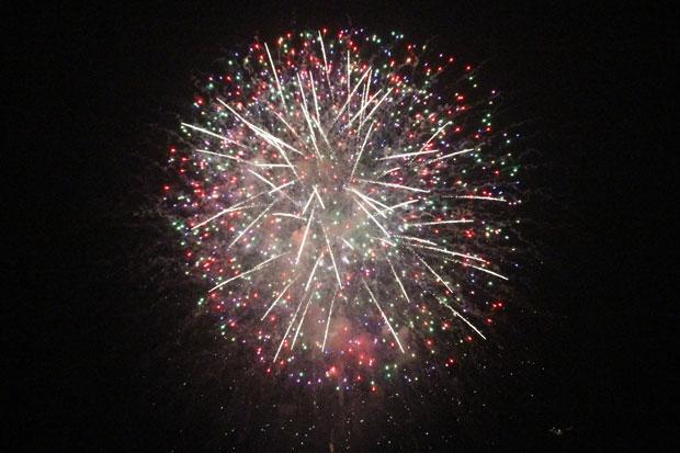 sumomo365_201808_fireworks_04.jpg