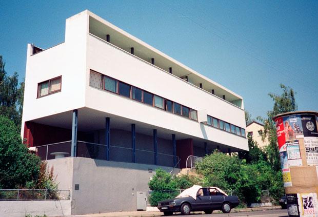 sumomo365_201902_Le_Corbusier_02.jpg
