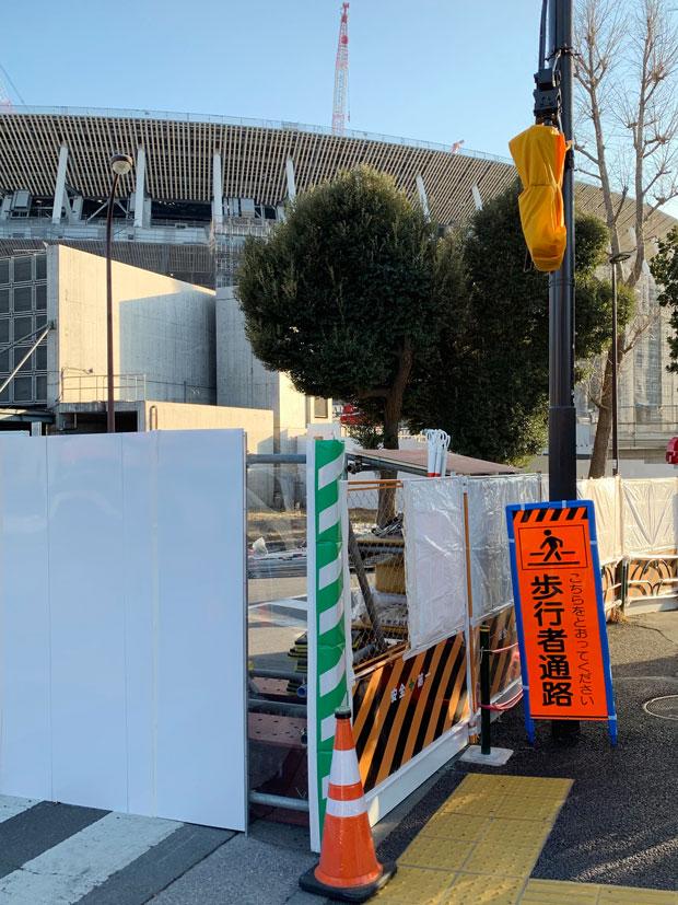 sumomo365_201902_kokuritu_cats_02.jpg