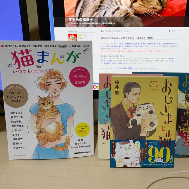 sumomo365_201907_Cat_cartoon.jpg
