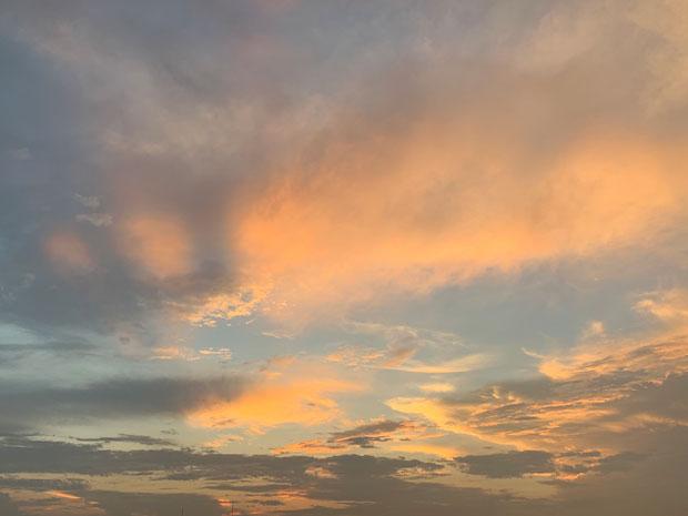 sumomo365_201907_sky28.jpg