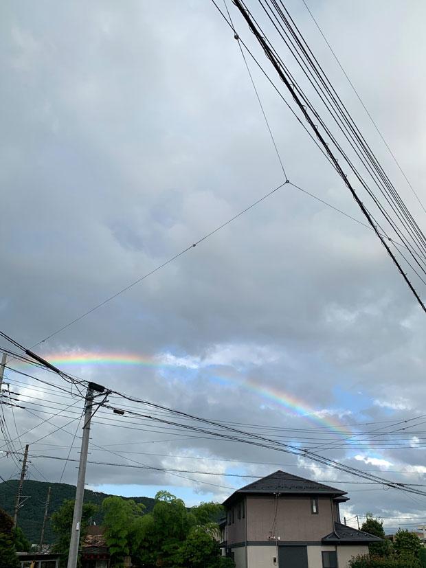 sumomo365_201908_Obon_05.jpg